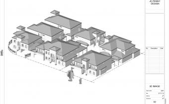 Unit Development